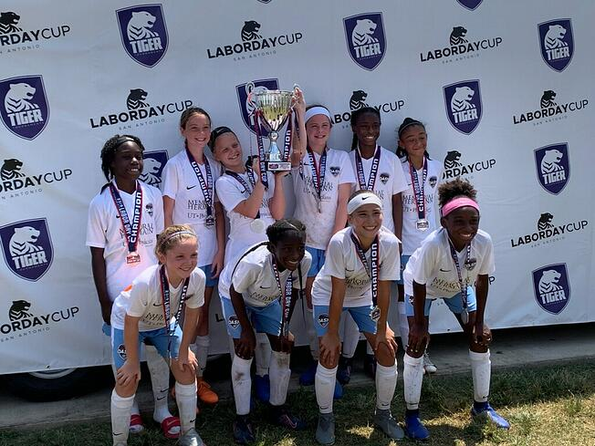 08 South PA san antonio labor day cup