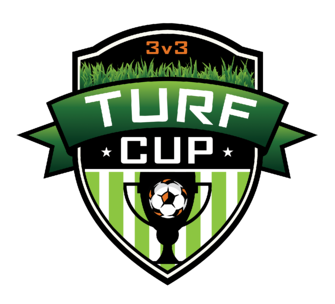3v3 Turf Cup 6-25-19NoDate