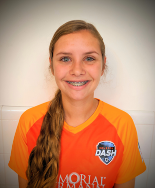 Abby Nowak 2020 Head Shot