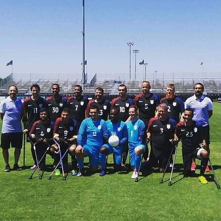 Amp soccer2