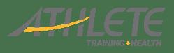 Athlete-logo_2c (1)-1