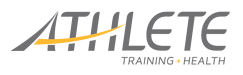 Athlete-logo_2c (1)