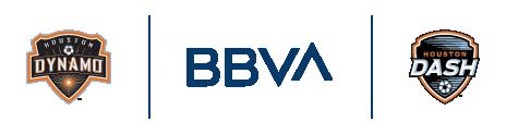 BBVA_Dynamo_Dash-Lockup-CMYK