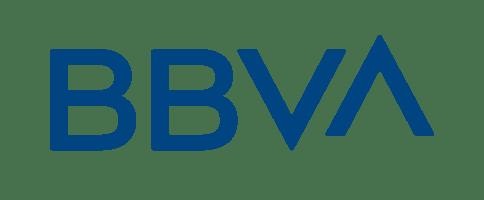 BBVA_RGB_FULL_COL_POS