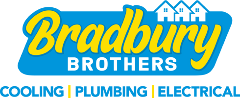 BRADBURY BROTHERS BADGE AND SERVICES FULL COLOR HI RES TRANSPARENT