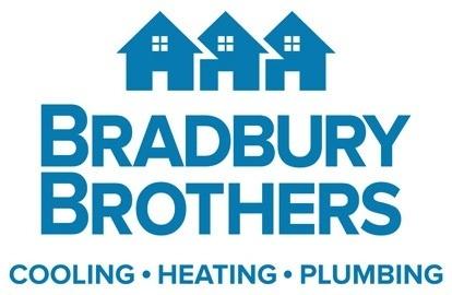 Bradbury Brothers Logo 2018
