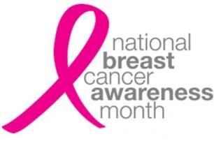 Breast Cancer Logo 2017