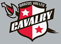 Cavalrylogo