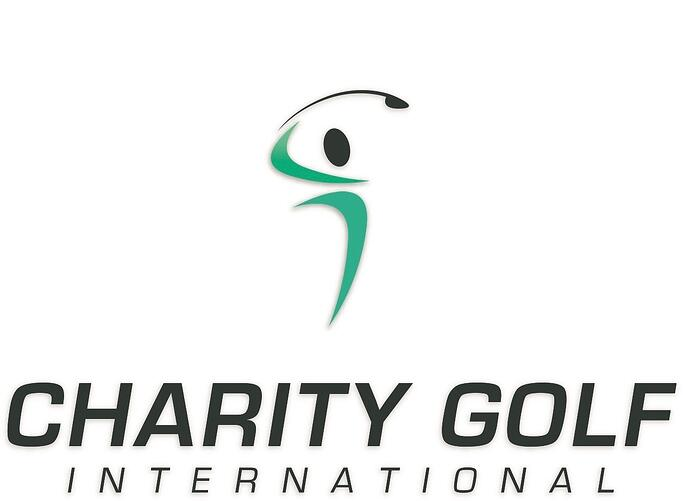 Charity Golf International high res