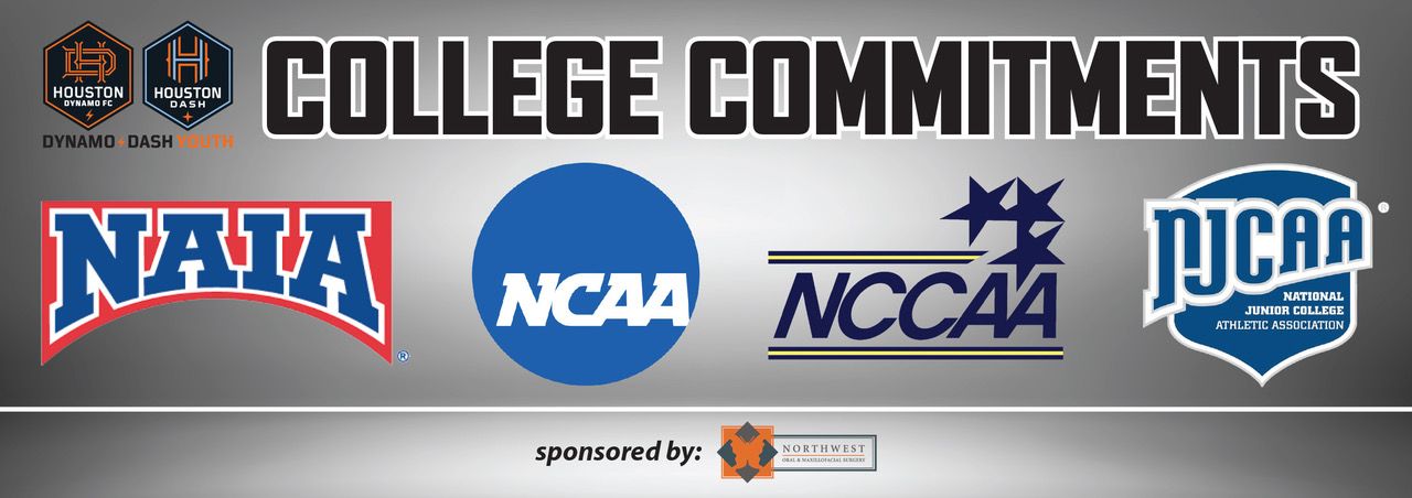 College BlogHeader-RD1-1-11-21-2