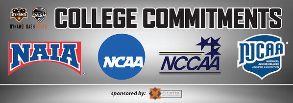 College Commitment Blog Header Logo 2020-1