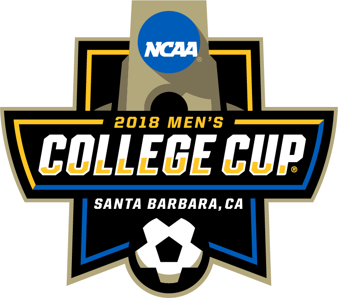 College Cup Men 2018