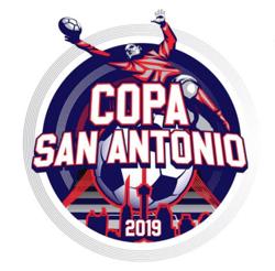 Copa_2019_Logo_large