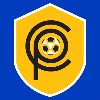 Cp Soccer Logo 2_Shield Big