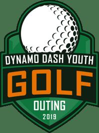 DDY-GolfOuting-Logo-5-24-18