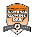 DDY-NationalSigningDay-Logo-RD1-10-26-19-1