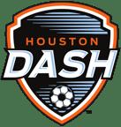 DDY_Houston_Dash_logo copy