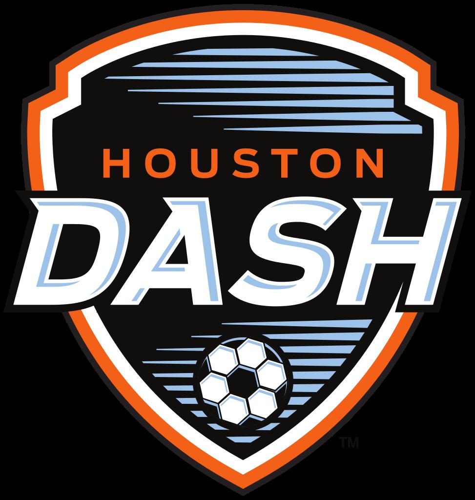 DDY_Houston_Dash_logo.png