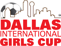Dallas International Girls Cup