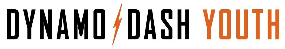 dynamo-logo.jpg