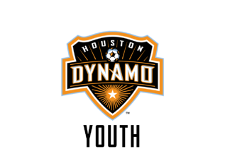 Dynamo_YOUTH_Logo