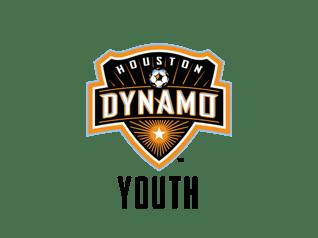 Dynamo_YOUTH_Logo