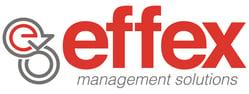Effex Logo 2016-1