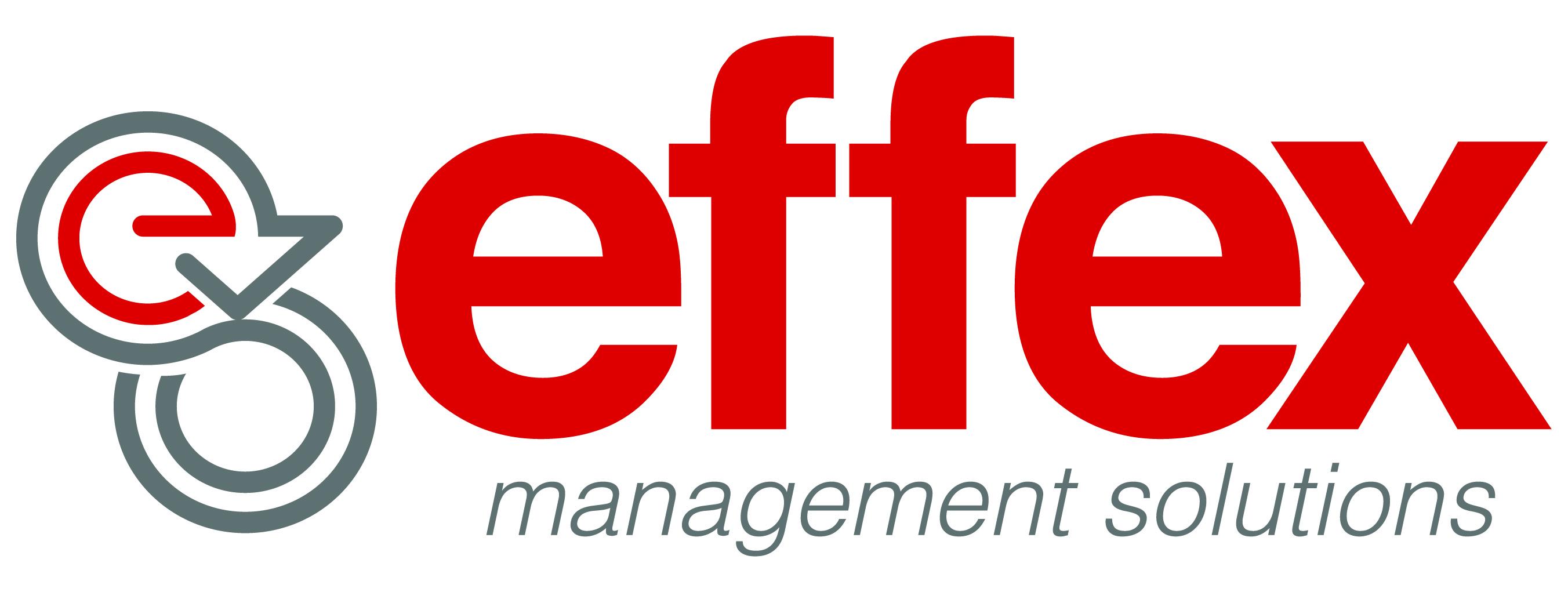 Effex Logo 2016