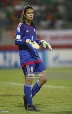 Emily Alvarado World Cup 2018.jpg