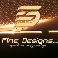 Fine Designs 2019