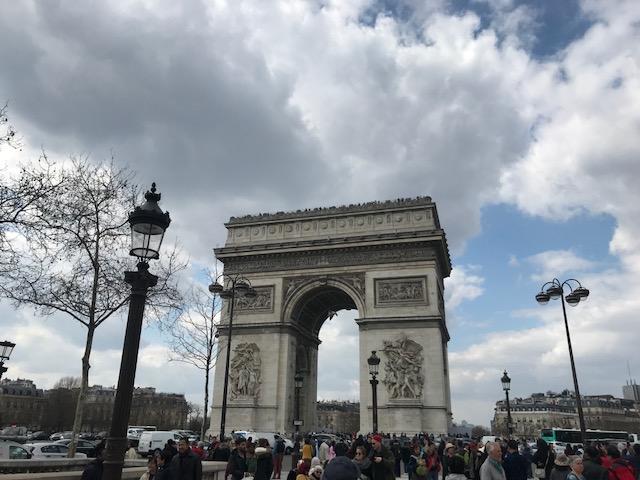 France 2018(3)