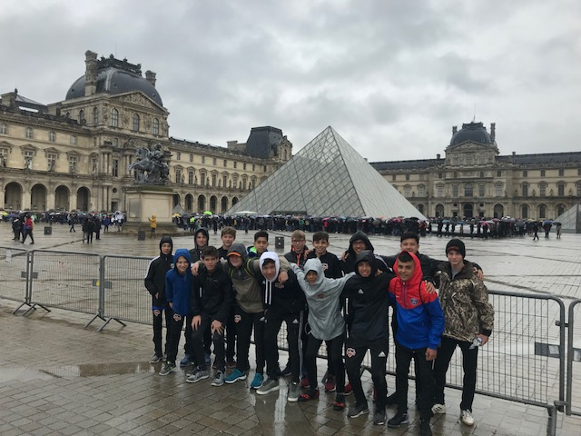 France Day 3a