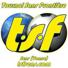 French Tournament Logo.jpg
