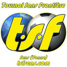 French Tournament Logo.jpg
