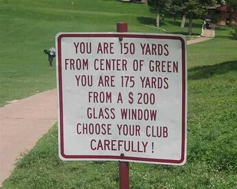 Funny-Golf-Sign-1