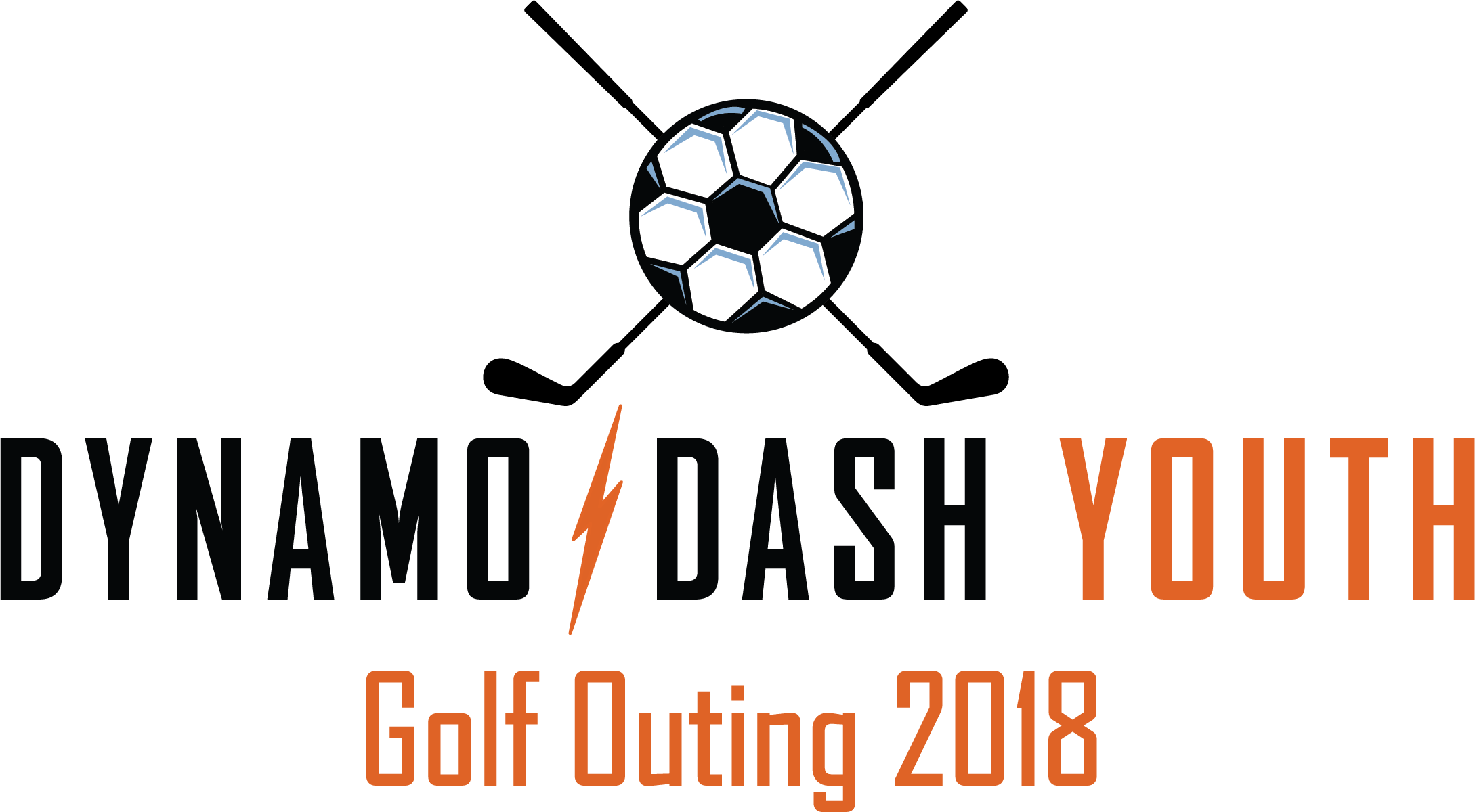 Golf Outing Logo 11-2-17