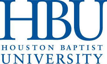 HBU Logo 2019