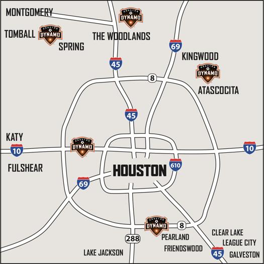 HDA-CatalystProgram-Map-RD1-5-6-19
