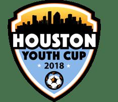 HYC Logo 5-8-18-1