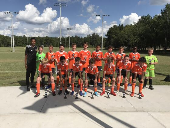 HYC2019DynamoWoodlands07orange