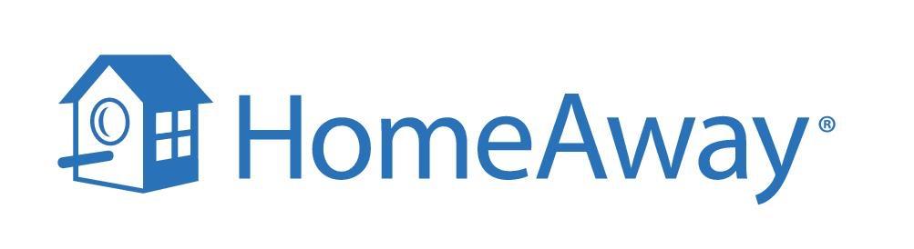 HomeAway Logo Blue 2017.jpg
