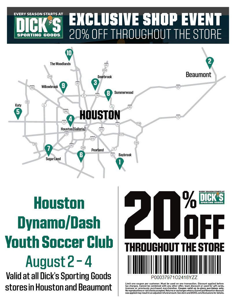 Houston Dynamo-Dash Youth Soccer Club_Aug 2-4, 2019[1]