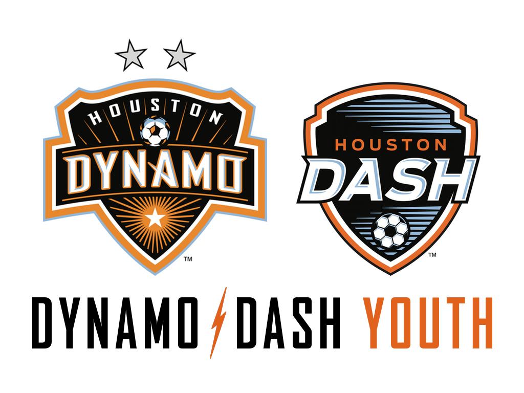 Houston DynamoDash websiteheader