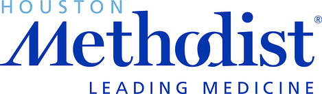 Houston Methodist Leading Medicine 4C[1]