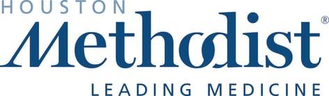 Houston Methodist Leading Medicine 4C[1]