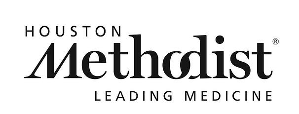 Houston Methodist Leading Medicine BK