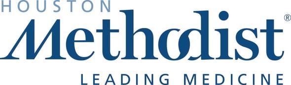 Houston Methodist Leading Medicine Blue Logo-1