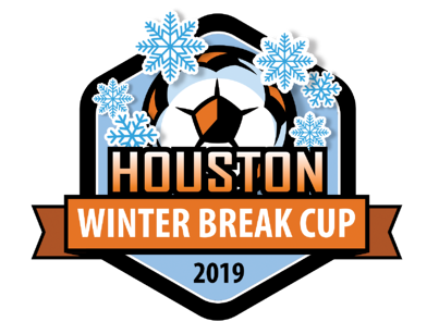 Houston Winter Break Cup Logo 6-25-19