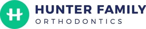 Hunter Family Ortho-Logo-RD1-9-6-17HORIZ-green_preview