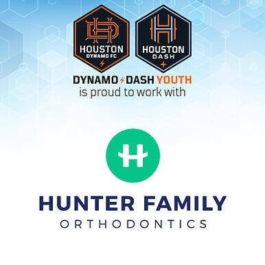 Hunter Family Orthodontics-1